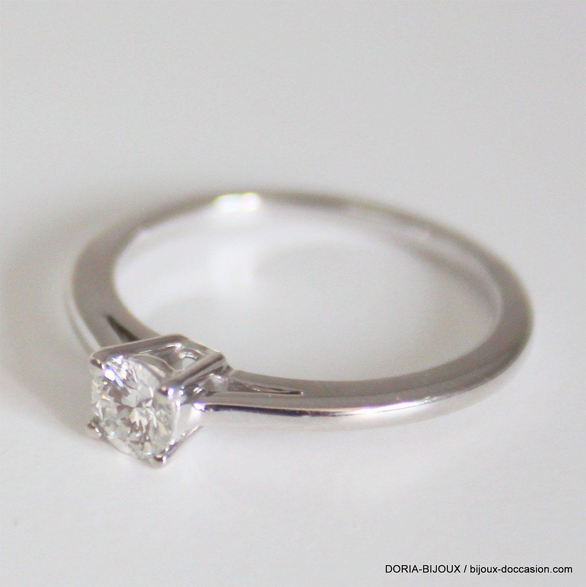 bague diamant occasion ebay