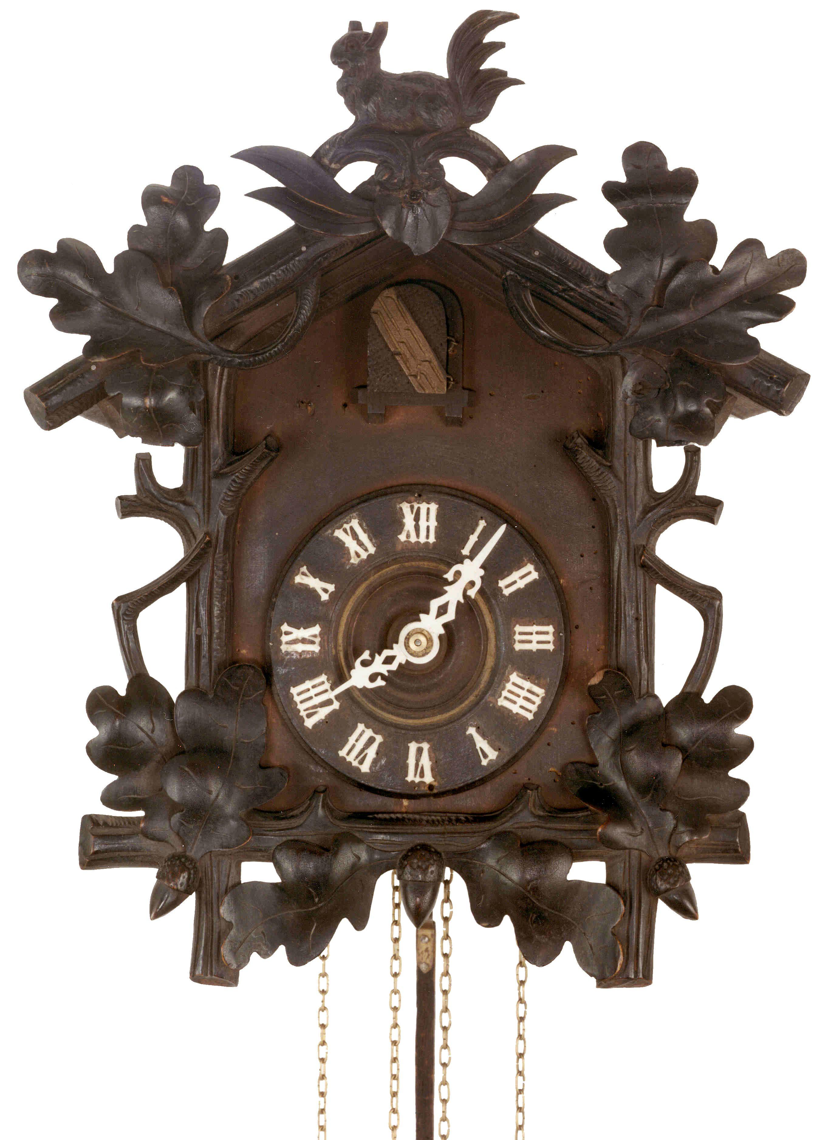Les Differents Types D Horloge L Atelier Des Bijoux D Occasion